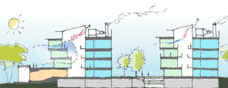 UCSB Bioengineering